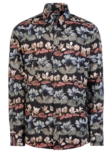 esq-16-dries-van-noten-floral-shirt-2014-mdn