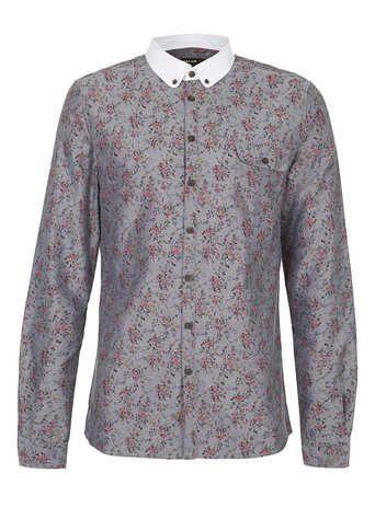 topman-floral-shirt-2014
