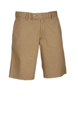 Tumble weed Cotton Rip stop shorts