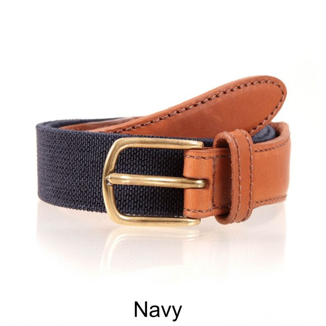 Free shipping BOTH ways on mens webbed belts, from our vast selection of styles. Fast delivery, and 24/7/ real-person service with a smile. Click or call