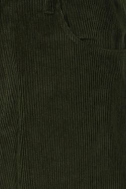 Mens Country Cord Jeans Corduroy Jeans Olive #3