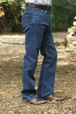 Mens Stretch Denim Jeans Made to measure Stretch Denim Jeans