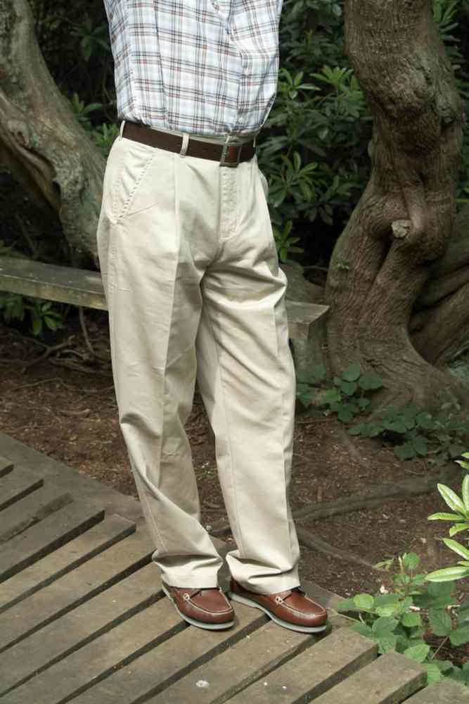 Mens Chino Trousers Custom made made to measure chinos