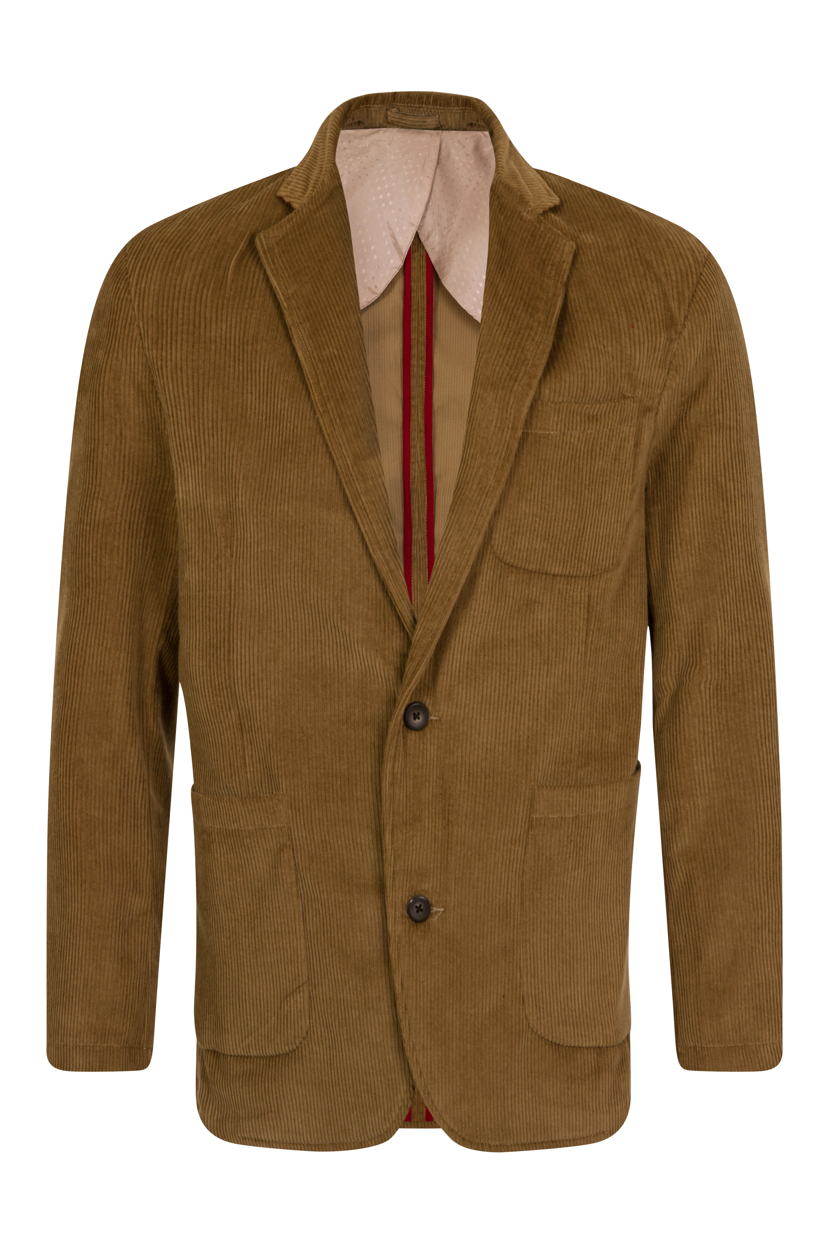 Find mens corduroy blazers at ShopStyle. Shop the latest collection of mens corduroy blazers from the most popular stores - all in one place.