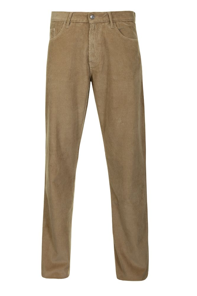 Mens Country Cord Jeans Corduroy Jeans Tan Corduroy Jeans