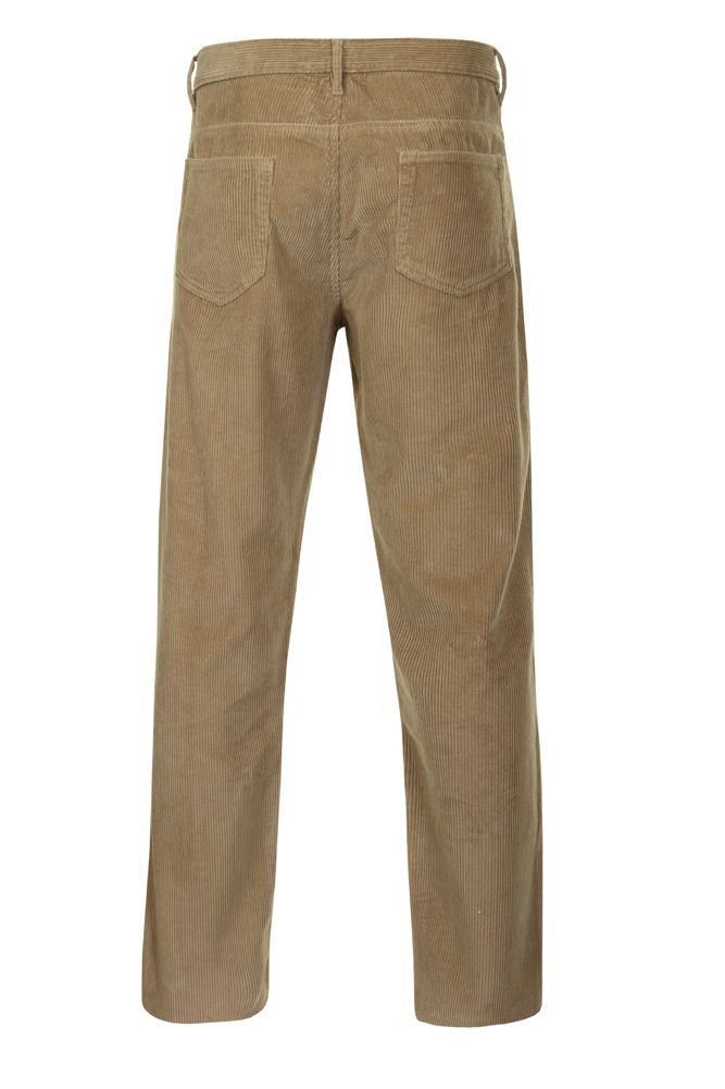 Mens Country Cord Jeans Corduroy Jeans Tan Corduroy Jeans Alexanders of London